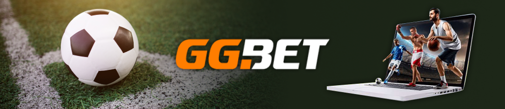 How to Bet at GGBet